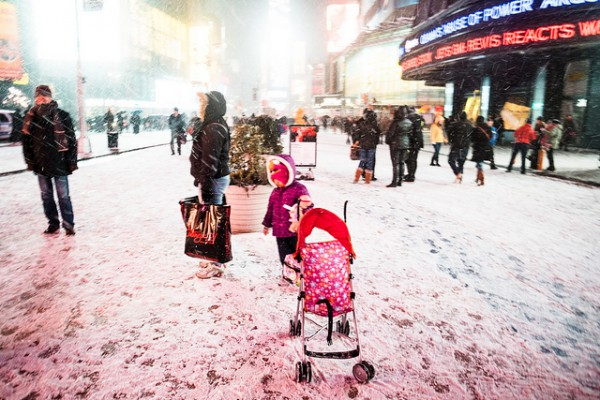 nyc_winter