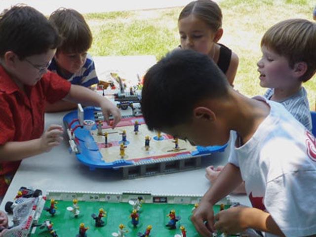 lego-birthday-party-kids