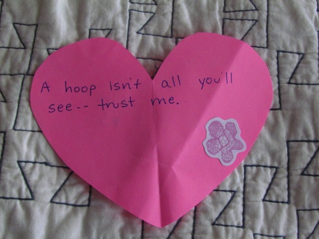 scavengerhunt_valentinesdayactivities_national_redtricycle