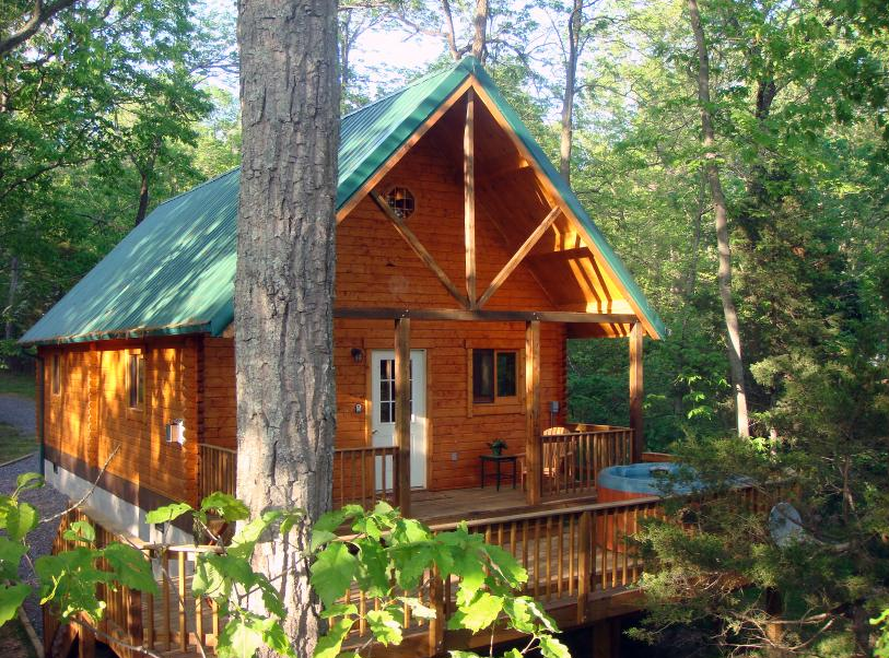 cast-a-way-cabin