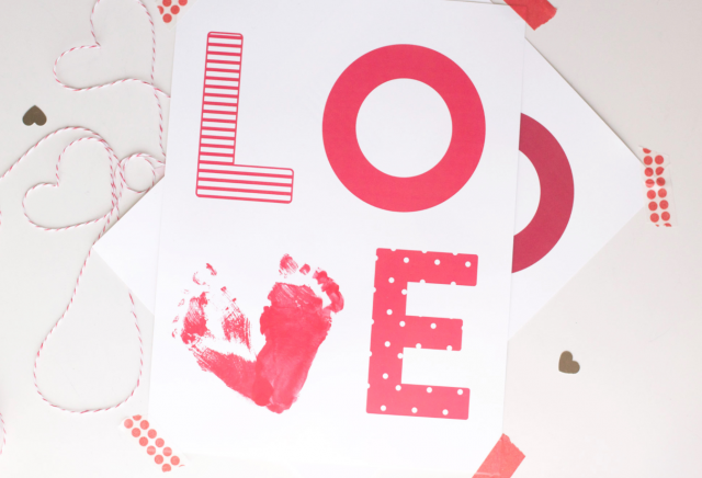 baby-valentine-1