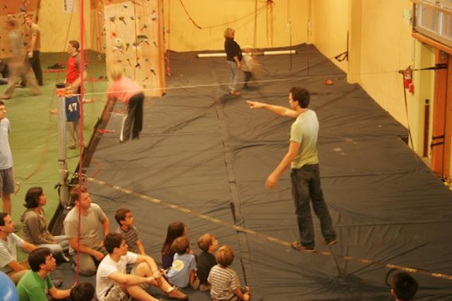 slackline_bridges_rock_gym_climbing