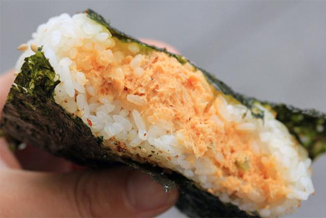 sunny sushi