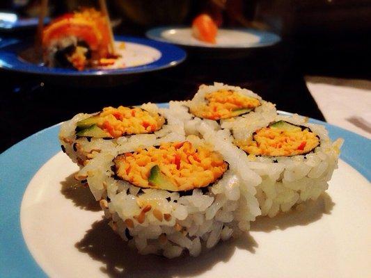 sushi maru 2