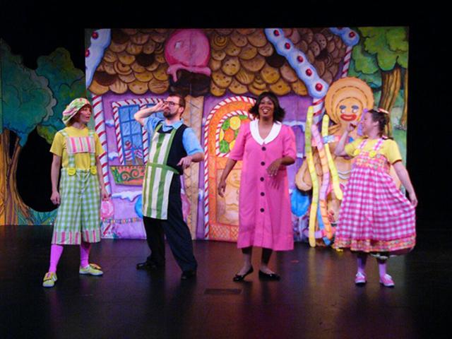theatre-performance