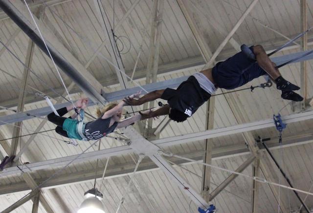 trapeze_girl_circus_center