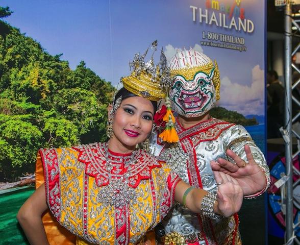 travel-show