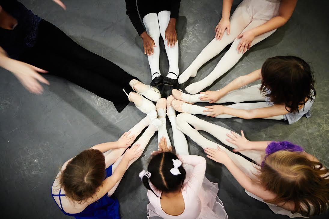 dance-place-dc-ballet