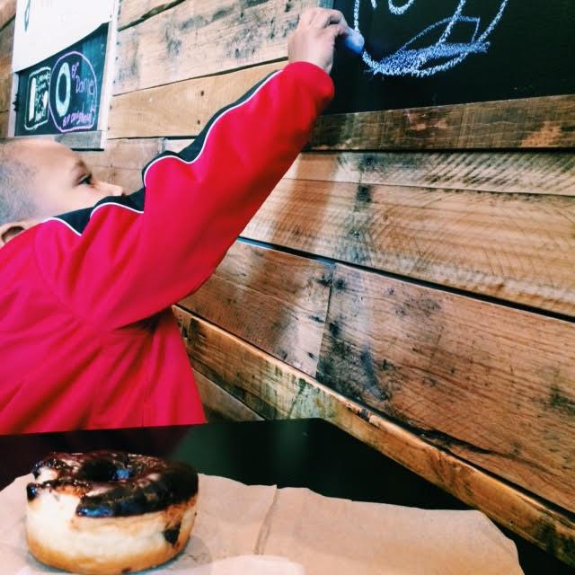 sugar-shack-donuts