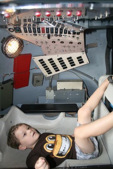us-space-museum-alabama
