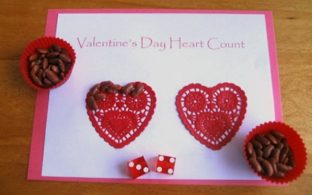 valentinecountinggame_diedresmith_valentinesdayactivities_national_redtricycle
