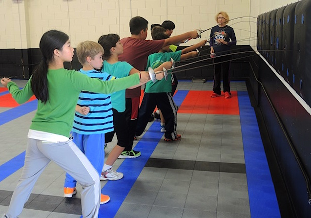 wall_academy_fencing_masters