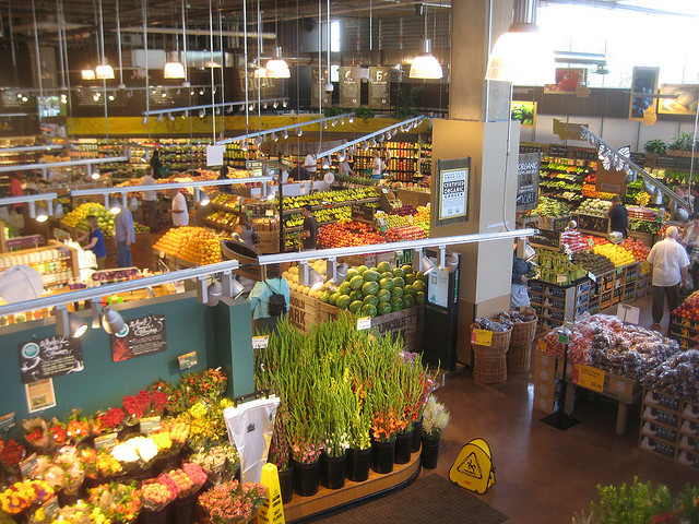 whole-foods-chicago