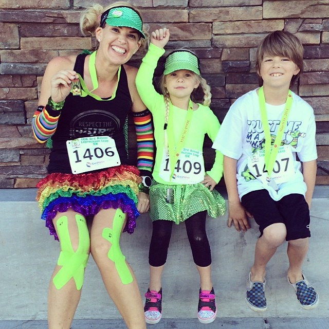 race-winners-kids