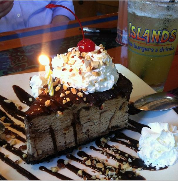 islands_restaurant