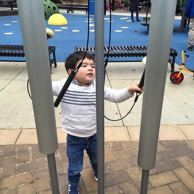 guy-mason-playground