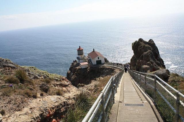 point_reyes_lighthouse