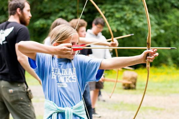 archery-academy-week-1-2013_11