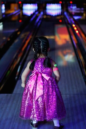 birthday-bowling-fun-e1423094677377