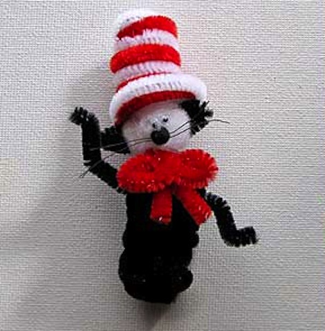 catinthehatpuppet_wendypiersoll_drseuss_national_redtricycle