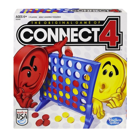 connect4_easygames_sickkids_national_redtricycle