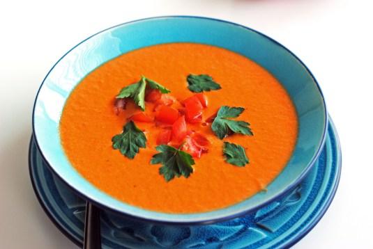 cream-of-tomato-soup-7