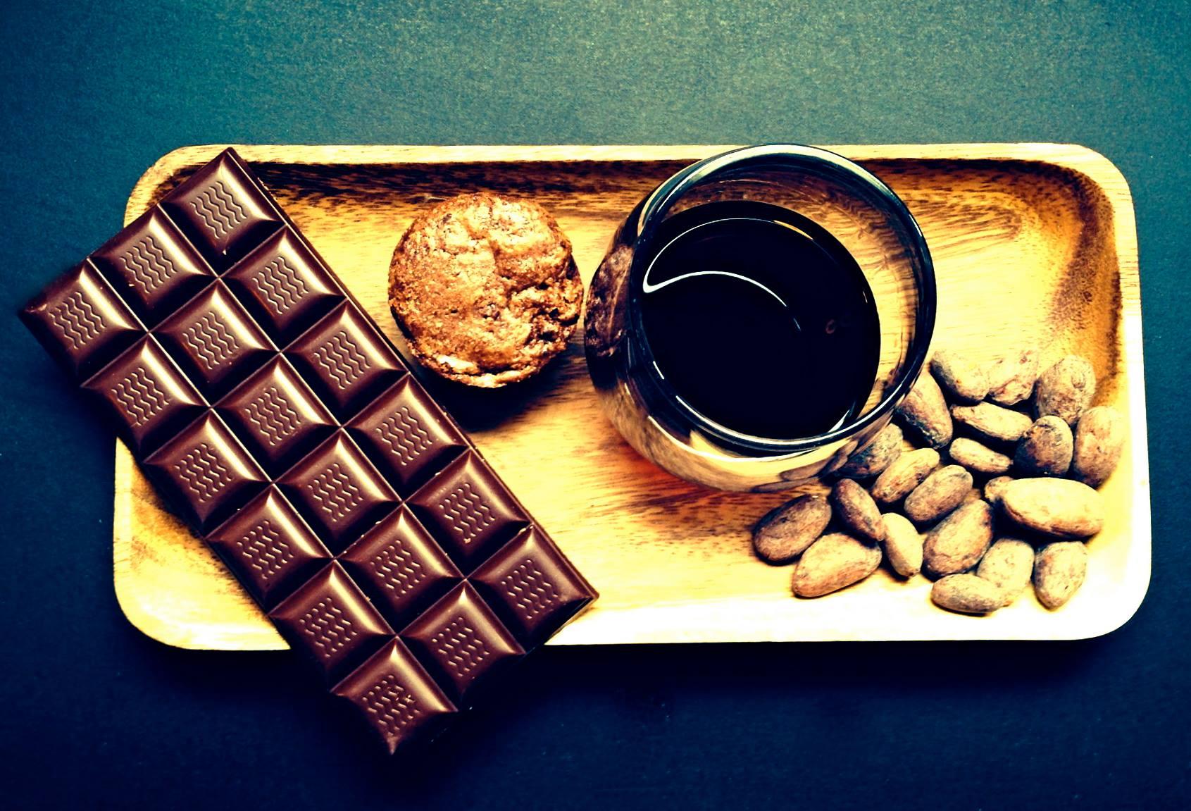 dandelion_chocolate