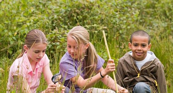 kids-national-park