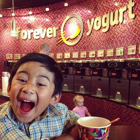 forever-yogurt