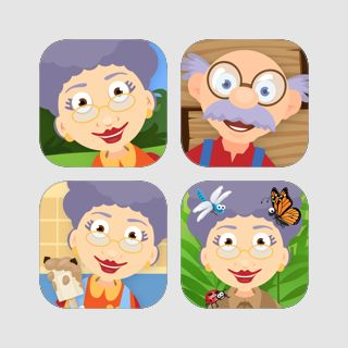 grandmasgarden_appsfortoddlers_toddlers_national_redtricycle