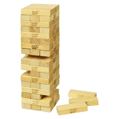 jenga_easygames_sickkids_national_redtricycle
