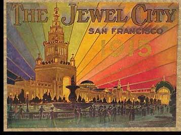 jewelcity-357 post card (1)