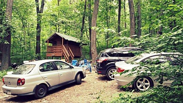 maple-tree-campground