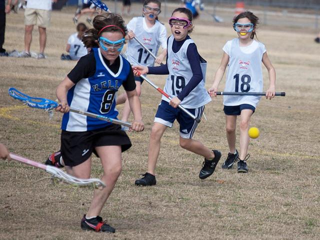 Lacrosse-Keith-Anderson-Flickr-640x480