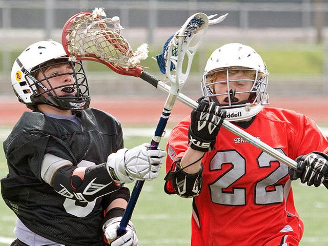 YouthLacrosse-MikeMorris-Flickr-640x480