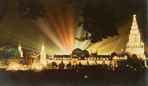 lightshow_sf_worlds_fair