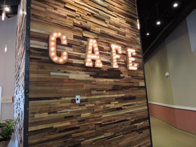 little-beans-cafe