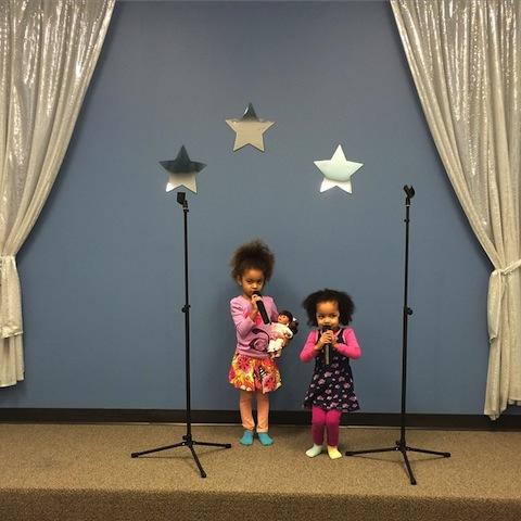 little-beans-karaoke