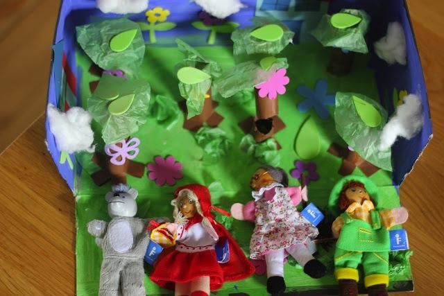 littleredstorybox_annaranson_fairytalecrafts_national_redtricycle