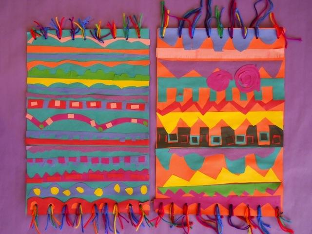 magiccarpets_elementaryartroom_fairytalecrafts_national_redtricycle
