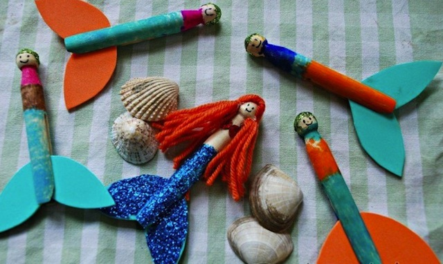 mermaidclothespin_maggywoodley_aquaticart_national_redtricycle