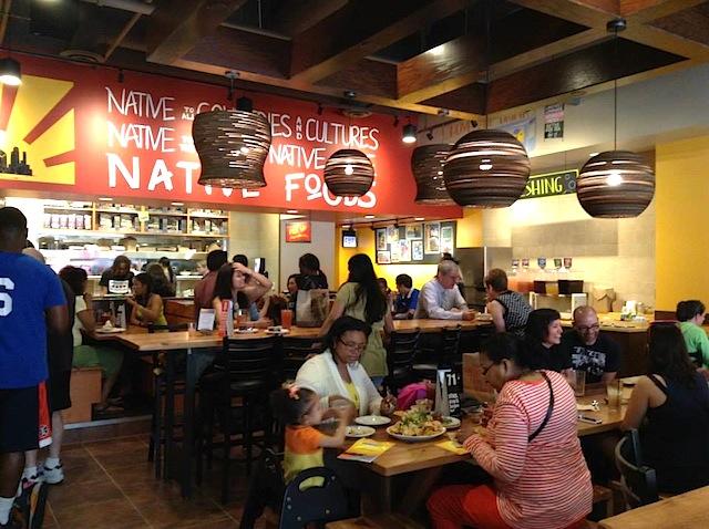 native-foods-2