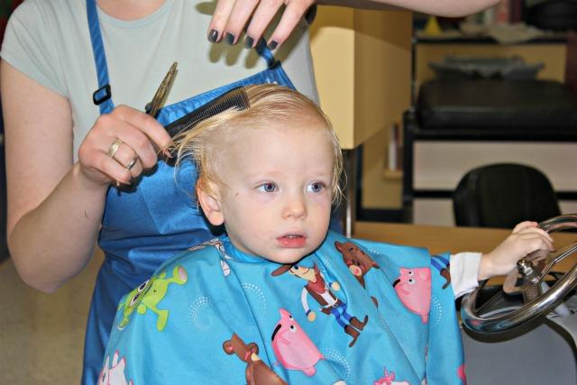 Nixon Haircut1