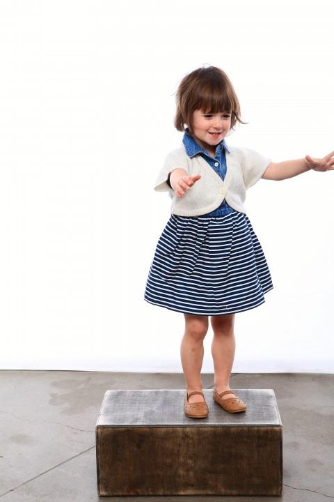 Old Navy Little Girl