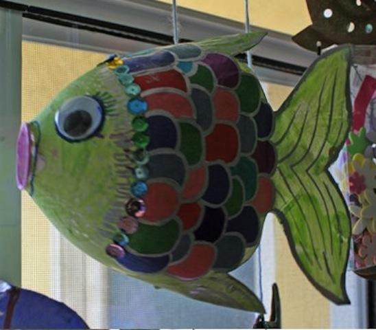 plasticbottlefish_lindsey_aquaticart_national_redtricycle