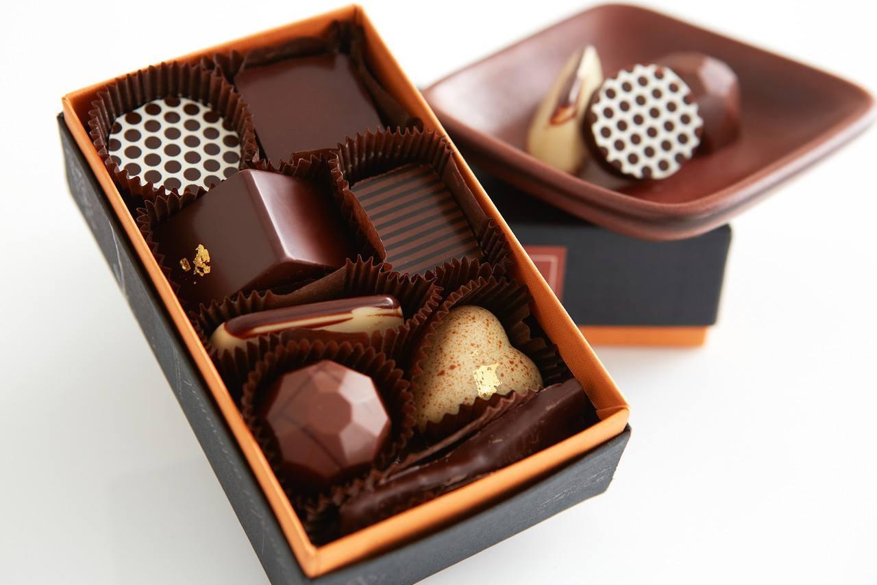 recchuiti_chocolate