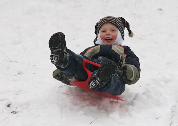 rt-boy-sledding