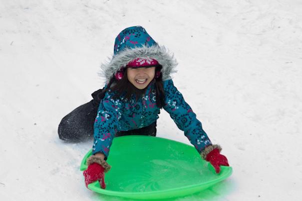 rt-girl-sledding