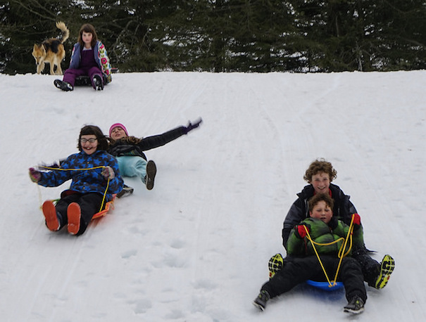 rt-kids-sledding