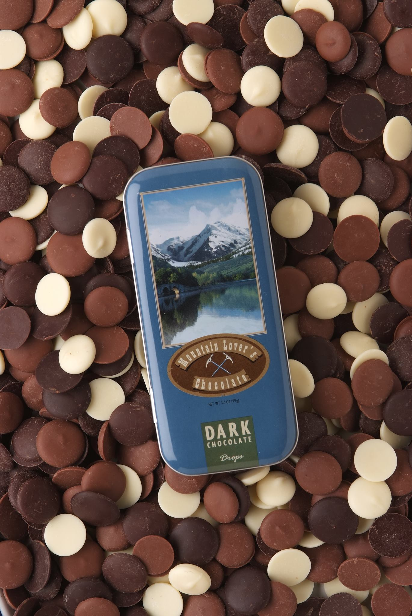 sf_chocolate_factory